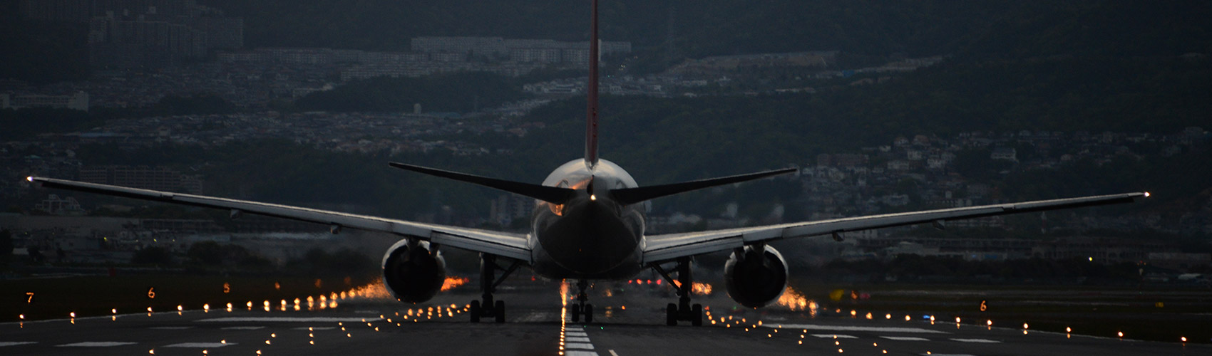 aereo-in-partenza-2